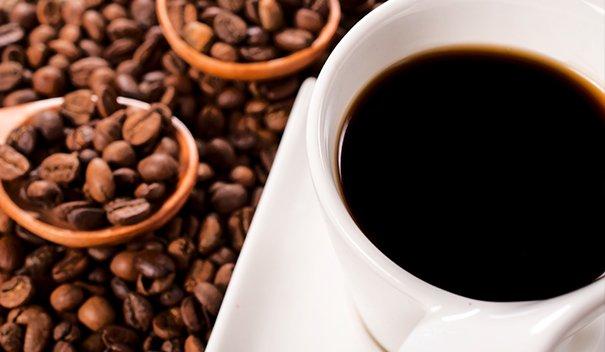 Gdzie na kawę w Poznaniu?