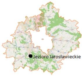 jaroslawiec
