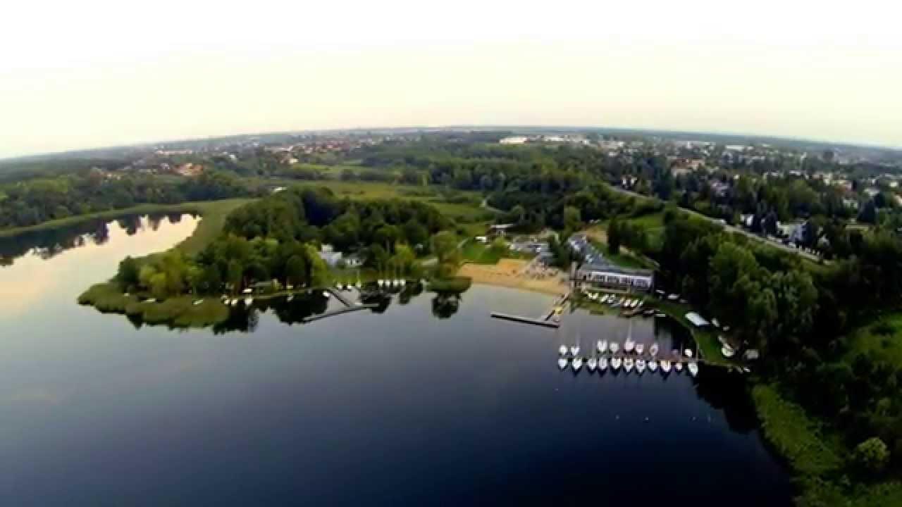 jezioro kierskie 2